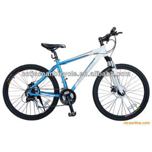 HOT!!! 2014 modern design mtb/mtb bike/ mountain bike/mountain bicycle