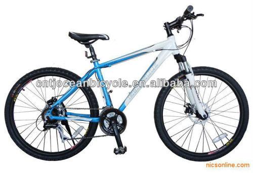 HOT!!! 2014 modern design mtb/mtb bike/ mountain bike/mountain bicycle