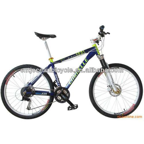HOT!!! 2015 new design for MTB/mountain bike/mountain bicycle