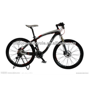 2015 hot selling mtb bike/mountain bike/mountain bicycle