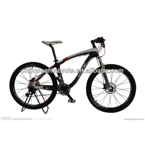 2015 hot selling mtb bike/mountain bike/mountain bicycle
