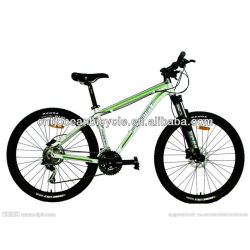 21S alloy MTB/mountain bicycle/mountain bike on sale!!!