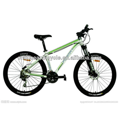 21S alloy MTB/mountain bicycle/mountain bike on sale!!!