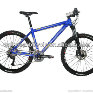 HOT!!! 2014 new design for MTB/mountain bike/moountain bicycle
