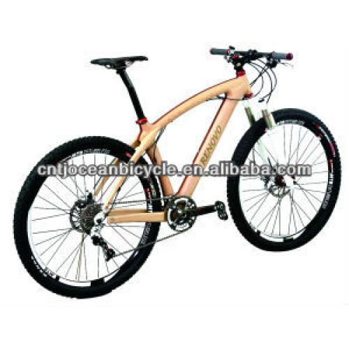 HOT!!! 2014 new design MTB/mountain bike/mountain bicycle on sale