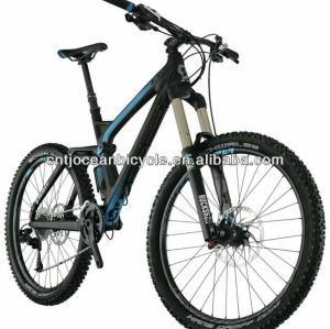 SALE !!! 2015 new design for MTB/mountain bike/mountain bicycle