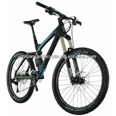 SALE !!! 2015 new design for MTB/mountain bike/mountain bicycle