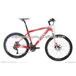 HOT!!! 2015 new design for MTB