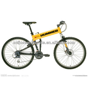 2013 HOT SELLING  26 inch Alloy frame Mountain Bike MTB bicycle