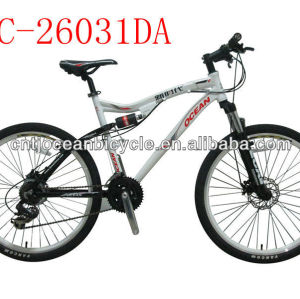 high quality 26 mountain bike on sale