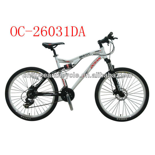 high quality 26 mountain bike on sale