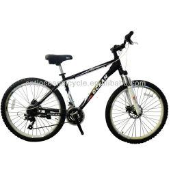 tianjin bike manufacturer cheap mountain bicycle sport bike