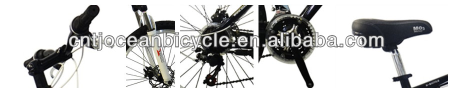 hot selling mountain bike/bicycle