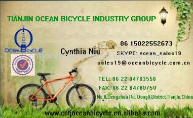 steel full suspension bicycle mountain bike