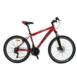 hot sale 21 speed mountain bicycle with low price