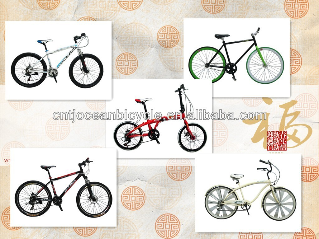MTB,mountain bike,sports,steell MTB