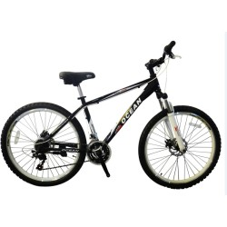 Hot sale mtb bike for sale