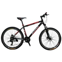 cheap and fine hummer mtb for sale