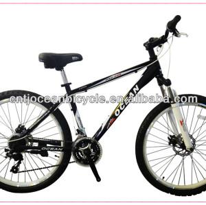 New Steel Mountain Bike OC-26012DS