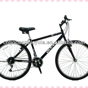 High quality mtb bike sport bikes for transportation