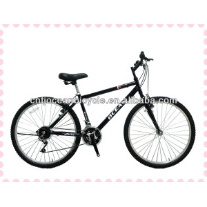 High quality mtb bike sport bikes for transportation
