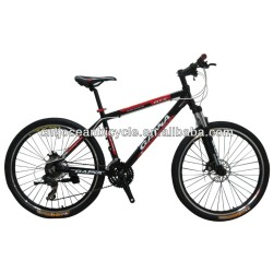 Tianjin High Quality Mountain Bicycle for sale.