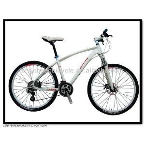 sport mountai bicycle for sale mtb bike mountain cycle OC-26014DA