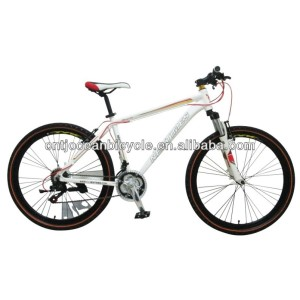 hot sale alloy mtb for sale OC-26030A