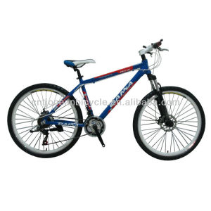 sport mountai bicycle for sale mtb bike mountain cycle