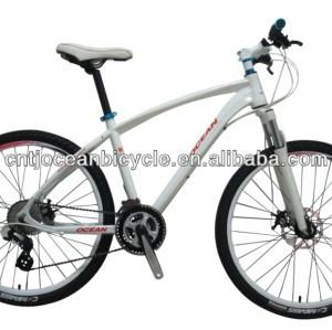 mountain bike OC-26014DA