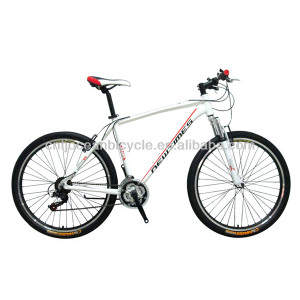 26 INCH ALLOY FRAME SPORT MOUNTAIN BIKE