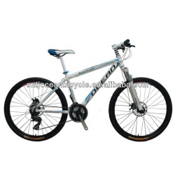Mountain Bike OC-26018DA