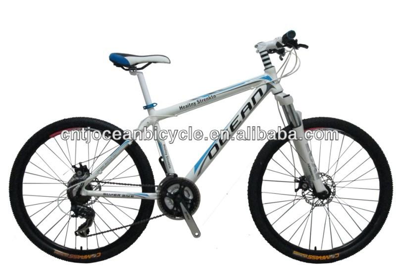 Mountain Bike OC-26018DA