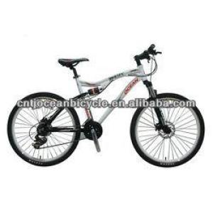 Hot selling Alloy mountain mtb bike factory produce