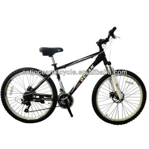 hot selling mountain bike/bicycle