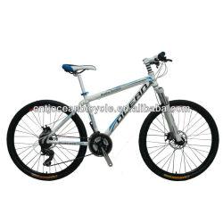 2014-2015 Aluminium Alloy Frame Mountain Bike/MTB for sale