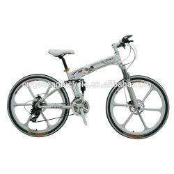 2014 new design popular sale mountain bike