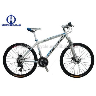 Cheapest Alloy Bike OC-26018DA