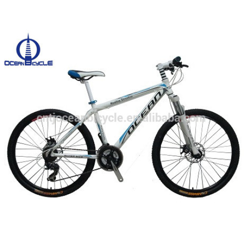 Cheapest Alloy Bike OC-26018DA
