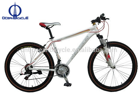 Popular Alloy Bike OC-26016DA