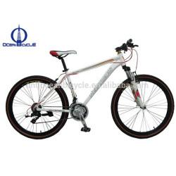 Aluminum Bicycle OC-26016DA