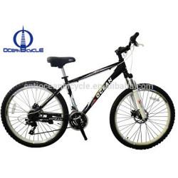 New Design Mountain Bike for Sale OC-26012DS