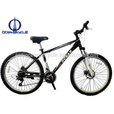 New Design Mountain Bike for Sale OC-26012DS