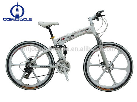 2014 Land Rover 26 inches Mountain Bike