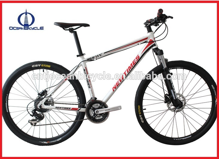Factory Produce Mountain Bike 27.5 Inch
