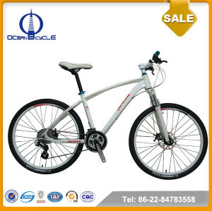 TOP quality 2015 New Fashion 21 Speed Factory OEM MTB For Sales
