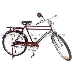 Heavy duty Bicycle
