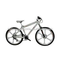 Hot selling Uni-wheel fixed bike in China