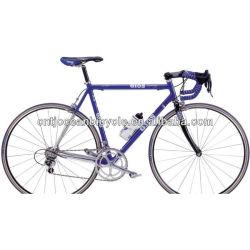 road bike on sale