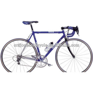 road bike on sale